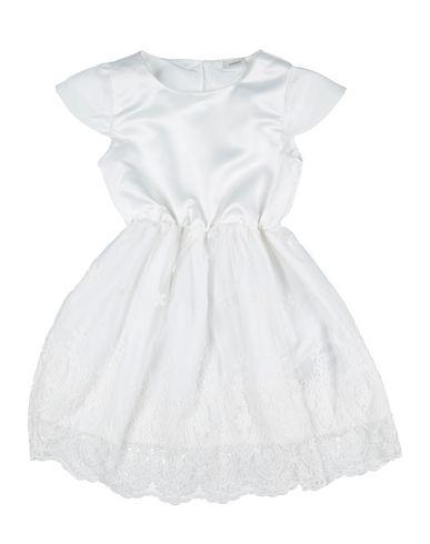 NAME IT®ワンピース&ドレス