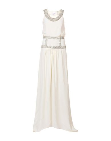 Temperley London Formal Dress   Dresses by Temperley London