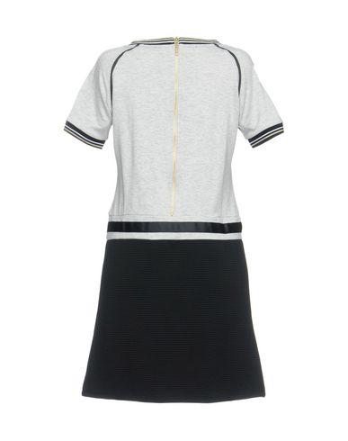 LIU •JO SPORT Kurzes Kleid
