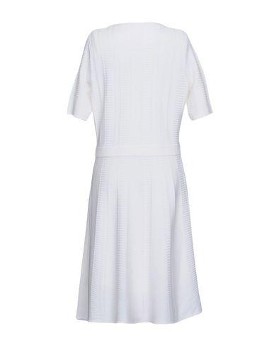 utløp lav kostnad rabatt rask levering Hugo Boss Dress Knee 2014 nye billig stor overraskelse cq9mf3hw