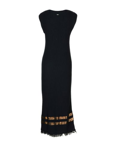 LIU •JO Midi-Kleid