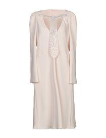 7e51bfa4b5b1 Kurze Kleider Damen - Sale Kurze Kleider - YOOX - Mode, Kleidung ...