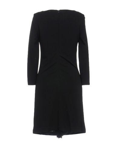 Billig Verkauf Vorbestellung Online-Bilder Verkauf ANNA RACHELE BLACK LABEL Kurzes Kleid Outlet Günstig Online Angebote Online jQV2HcCF