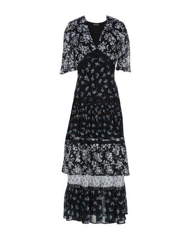 TWINSET - Long dress
