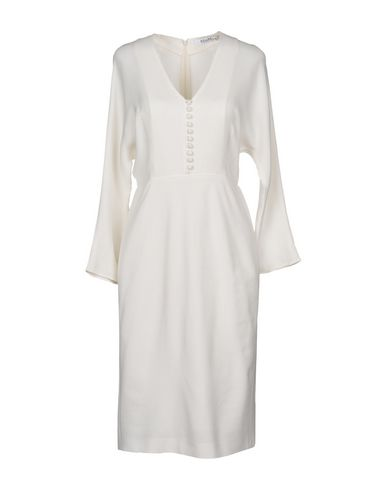 Max Mara Formal Dress   Dresses by Max Mara