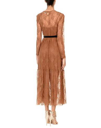 Für Günstig Online RUE 45 Langes Kleid Günstig Kaufen 2018 ExzwAUq
