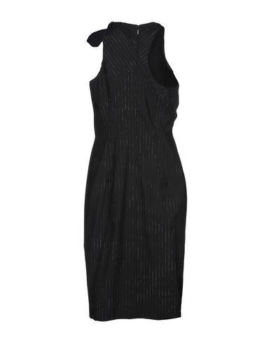 VERSACE VERSACE VERSACE Enges Enges Enges Kleid Kleid Kleid rrwq58f