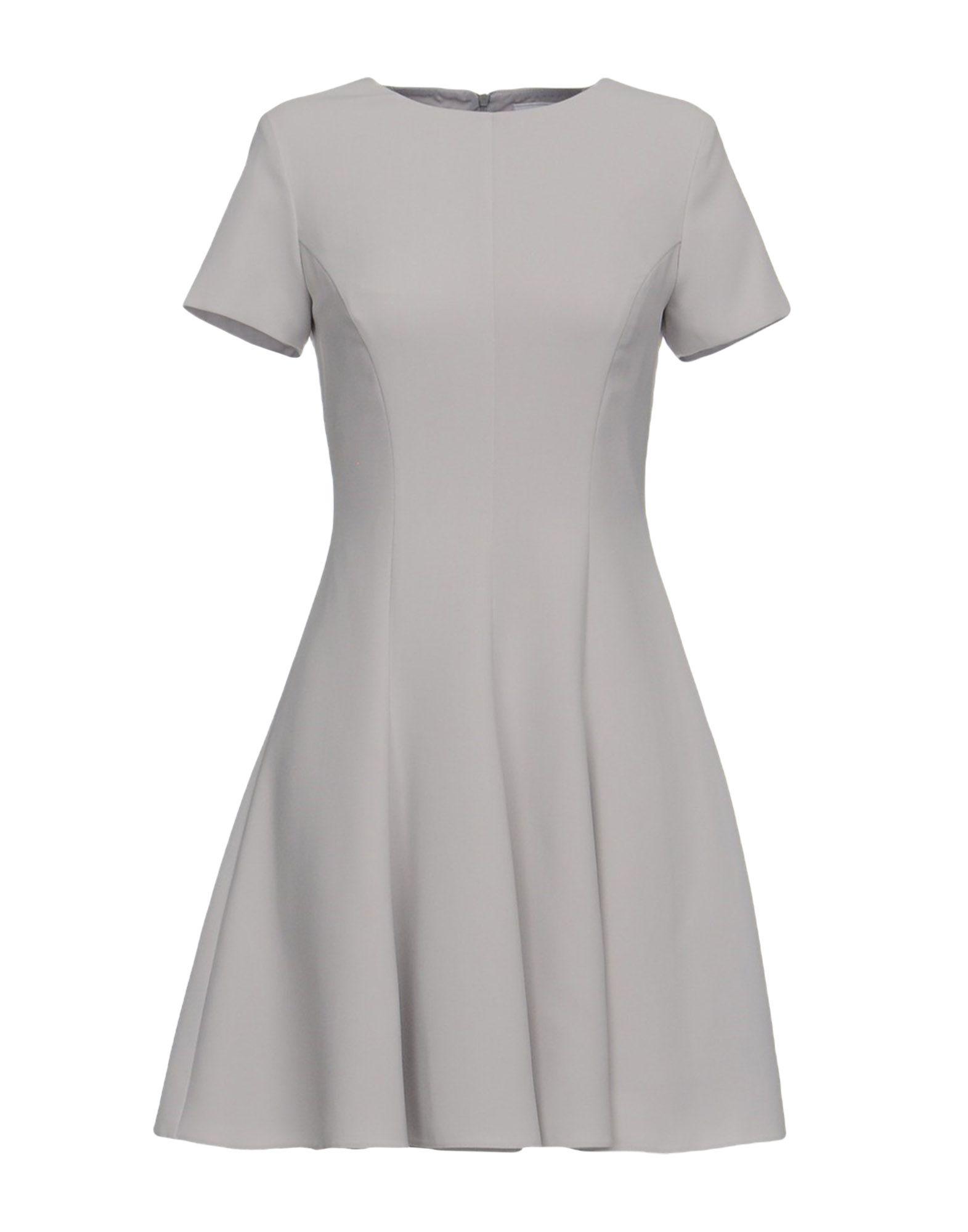Vestito Corto Blugirl Blumarine Donna - Acquista online su nwK0Cs9