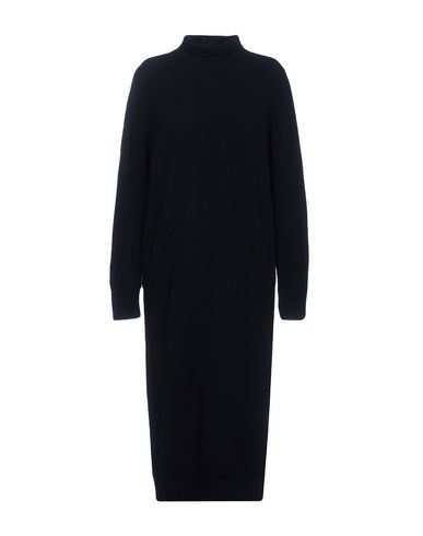 MRZ Enges Kleid