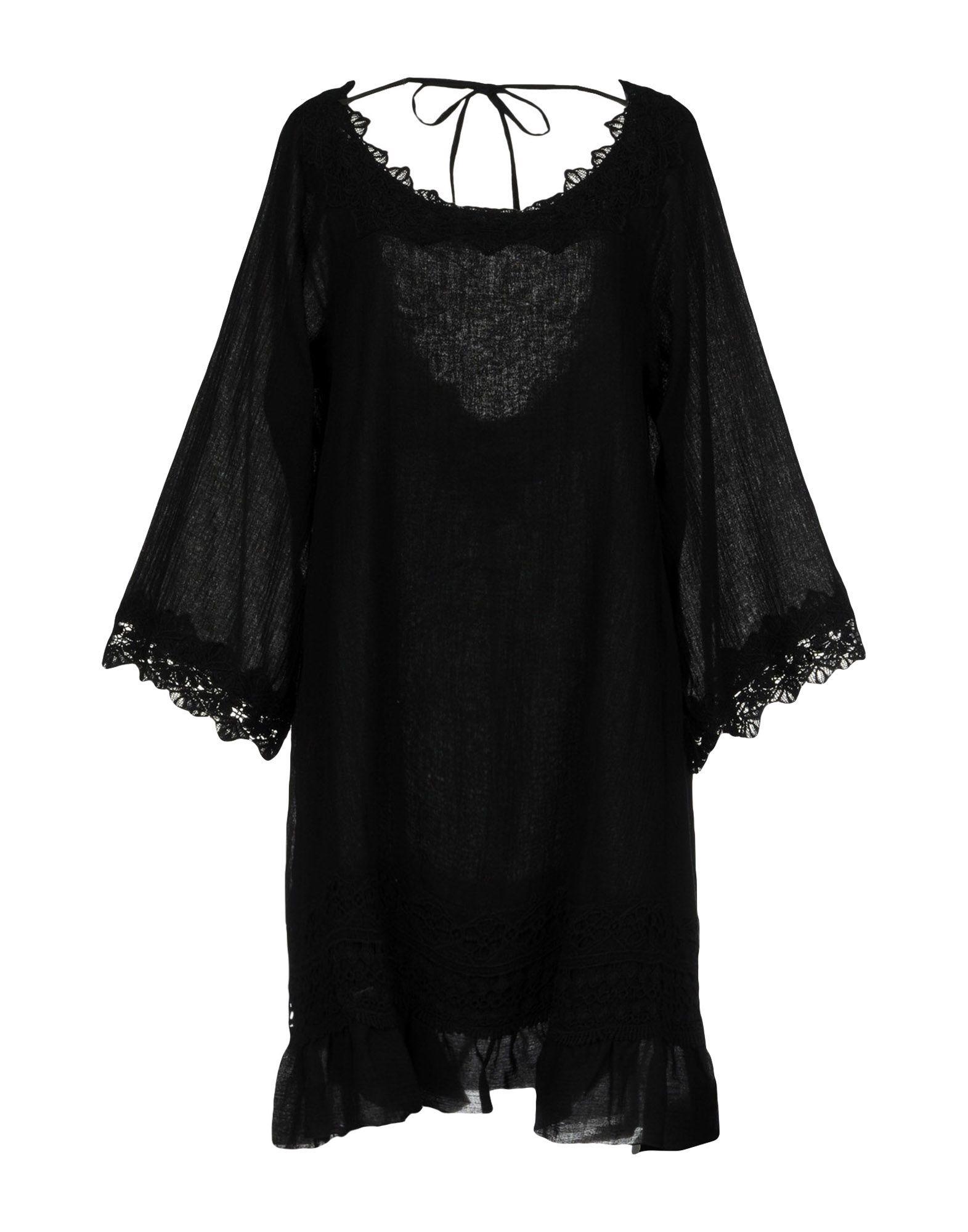 Vestito Corto Raffaela D'angelo Donna - Acquista online su KbiURfm7eQ