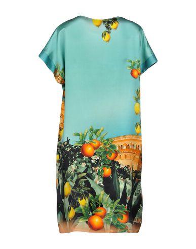 SHIRTAPORTER Kurzes Kleid Großhandelspreis Zu Verkaufen dOacS