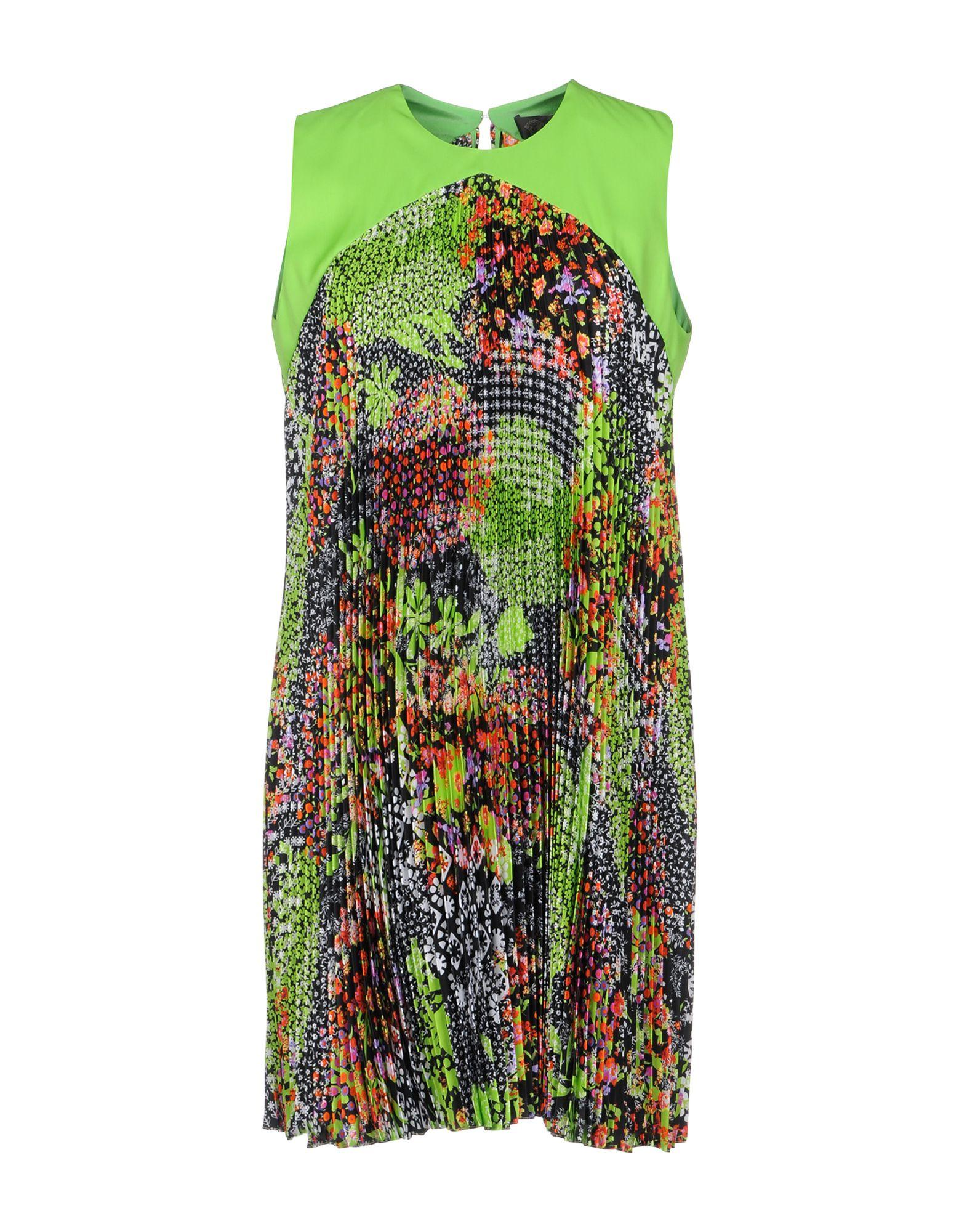 Vestito Corto Versace Donna - Acquista online su rCciuR