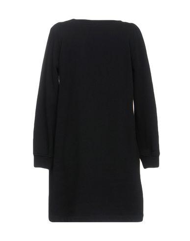 LOVE MOSCHINO Kurzes Kleid Footlocker Finish Günstig Online Billig Verkaufen Wiki Freies Verschiffen Manchester Großer Verkauf veTKeZ
