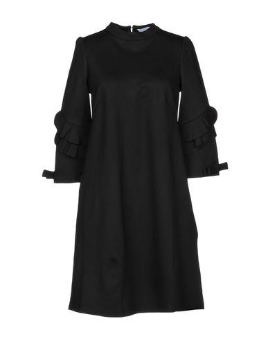 BRIGITTE BARDOT Kurzes Kleid Freies Verschiffen Zuverlässig Iy0lLFOmNc