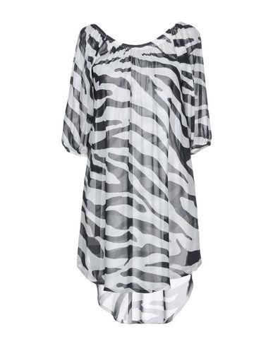 Günstig Kaufen Finish PINKO Kurzes Kleid Rabatt Wahl Billiger Blick 8ICHKivB