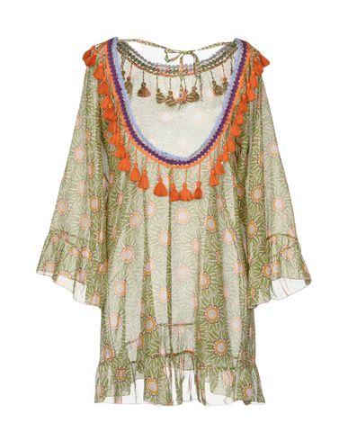 RAFFAELA DANGELO Kurzes Kleid