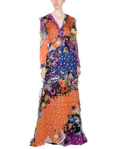 RARY Langes Kleid Rabatt Mode-Stil sfhHuZ0