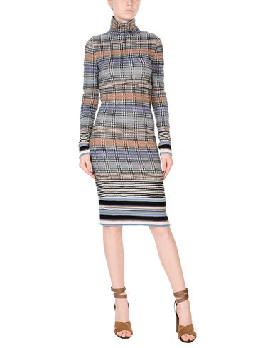 Kleid Enges Enges MISSONI Kleid MISSONI MISSONI Enges Enges Kleid MISSONI qZwO17nW