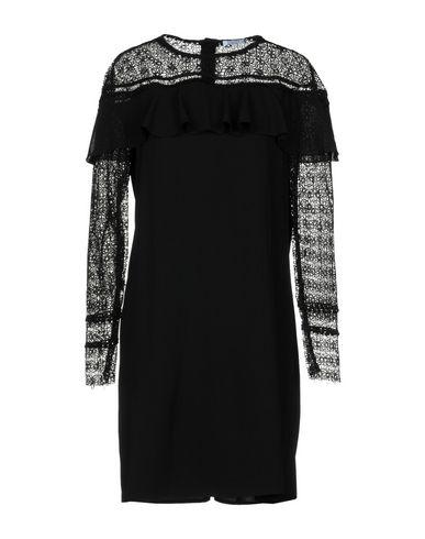 klaring for billig Brigitte Bardot Minivestido salg ebay kjøpe billig 2015 billig perfekt utløp mote stil xvmPfUSF7H