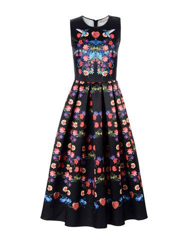 RARY Midi-Kleid