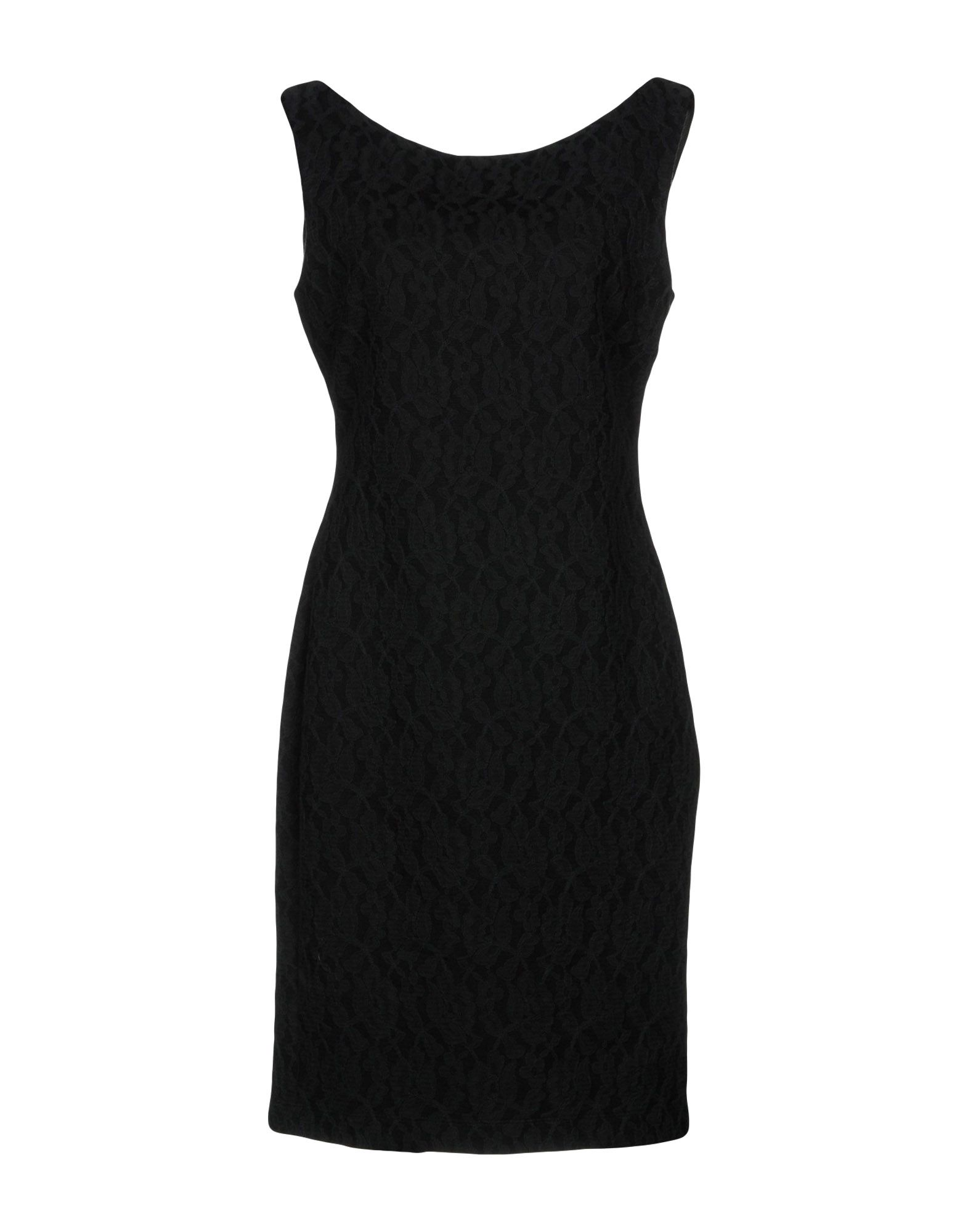 Vestito Corto Boutique Moschino Donna - Acquista online su