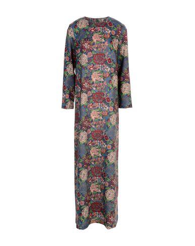 AM Langes Kleid Spielraum Offizielle Seite Verkauf Ausgezeichnet Genießen Günstigen Preis sBjWuw1