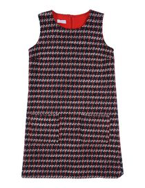 sale retailer 2c006 43ebe Pinko Up clothing for girls and teens 9-16 years, Spring ...