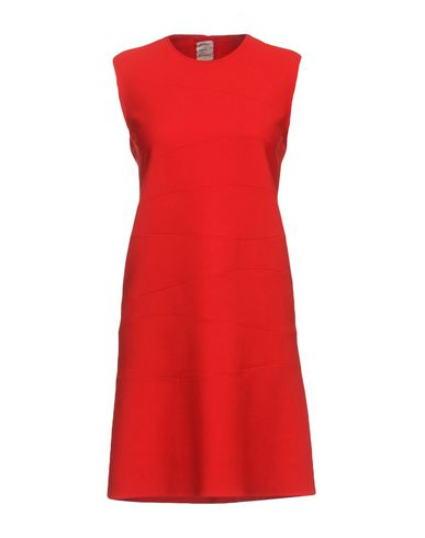 MAISON RABIH KAYROUZ Kurzes Kleid Verkauf Der Billigsten Cyi6yz