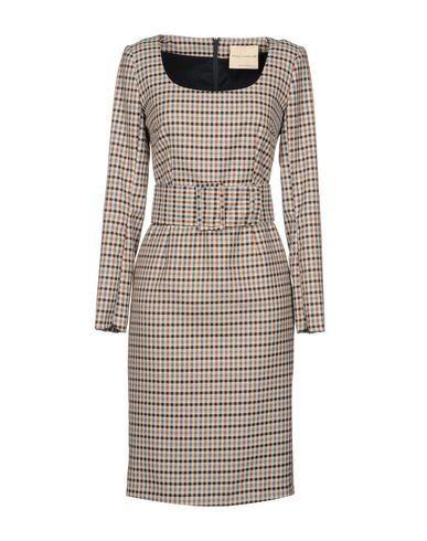 ERIKA CAVALLINI - Knee-length dress