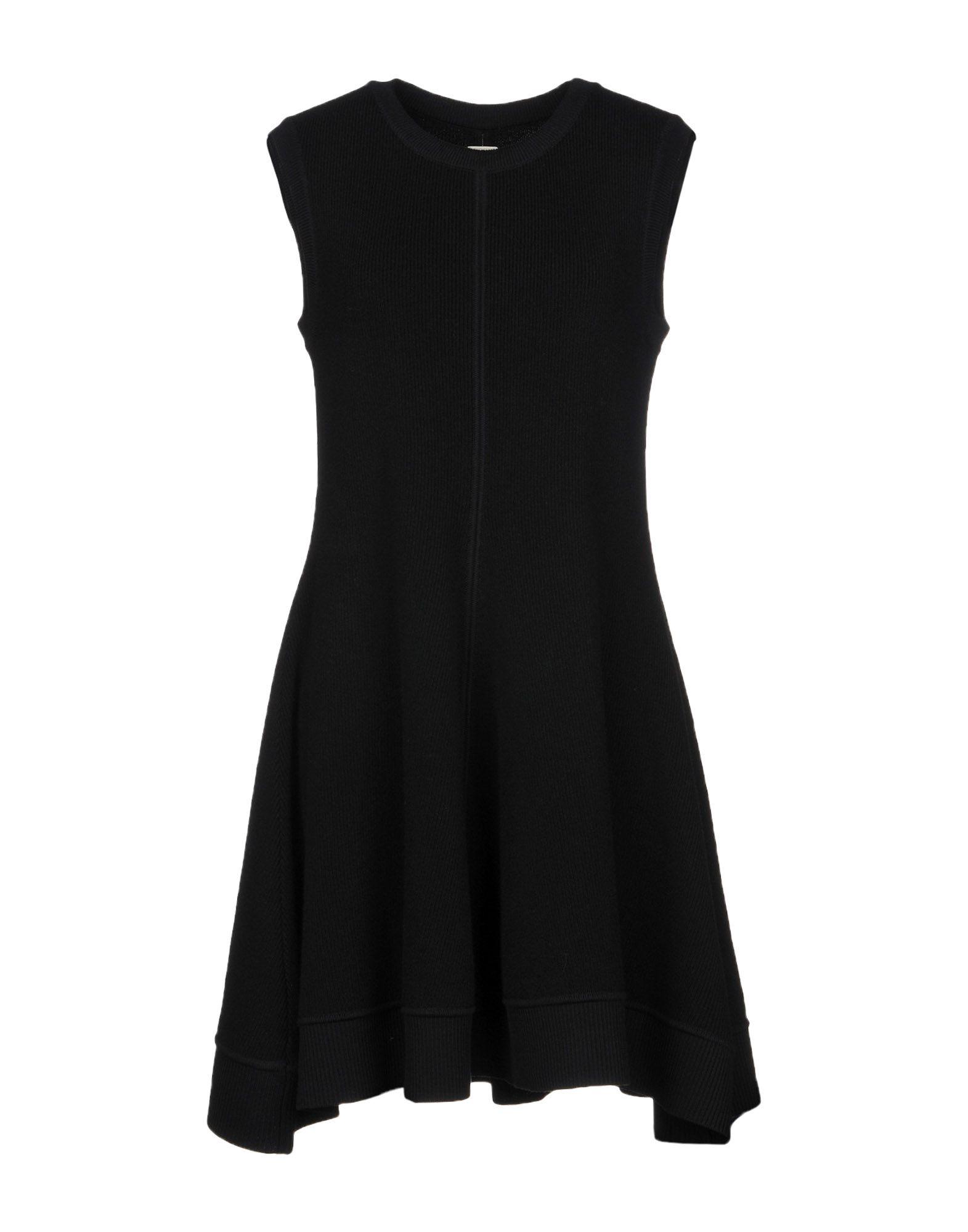 Vestito Corto Maison Rabih Kayrouz Donna - Acquista online su HFN07