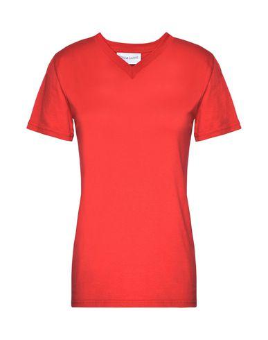Pierre Darre Shirt utløp ekte ekte utløp klassiker billige samlinger salg online shopping e8Juur