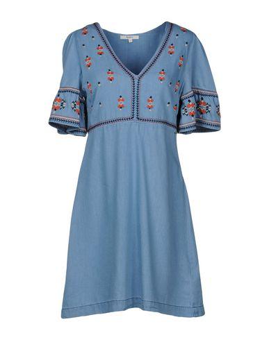 PEPE JEANSミニワンピース・ドレス
