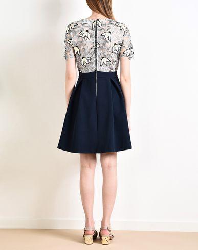 Kurzes Kurzes 8 Kleid Kurzes Kurzes Kleid 8 8 8 Kleid Kleid 8 Kurzes q611wBT