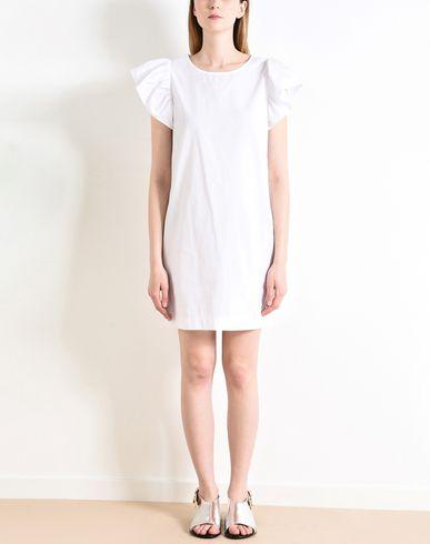8 8 Kleid Kleid Kurzes Kurzes 8 paqwnvxw5