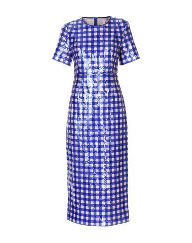 DIANE VON FURSTENBERG - Midi Dress