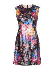 c7690f2ff31b Vestiti Donna Diane Von Furstenberg Collezione Primavera-Estate e ...