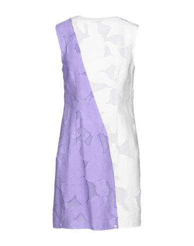 Fabrikpreis Online Kaufen Mit Paypal DIANE VON FURSTENBERG Kurzes Kleid Sonnenschein Outlet-Store Günstiger Preis pYbM0Zogz