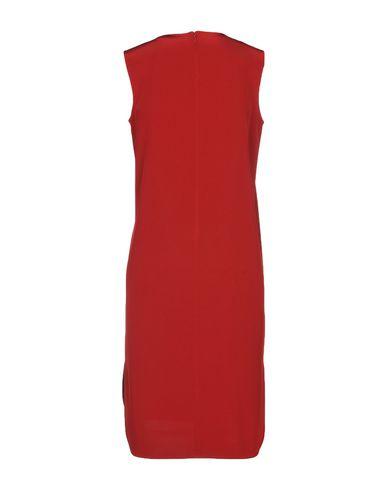 Auslass Bilder Perfekt DKNY Kurzes Kleid Klassische Online Günstig Kaufen Sast Freies Verschiffen Fälschung wRjvB30ouX