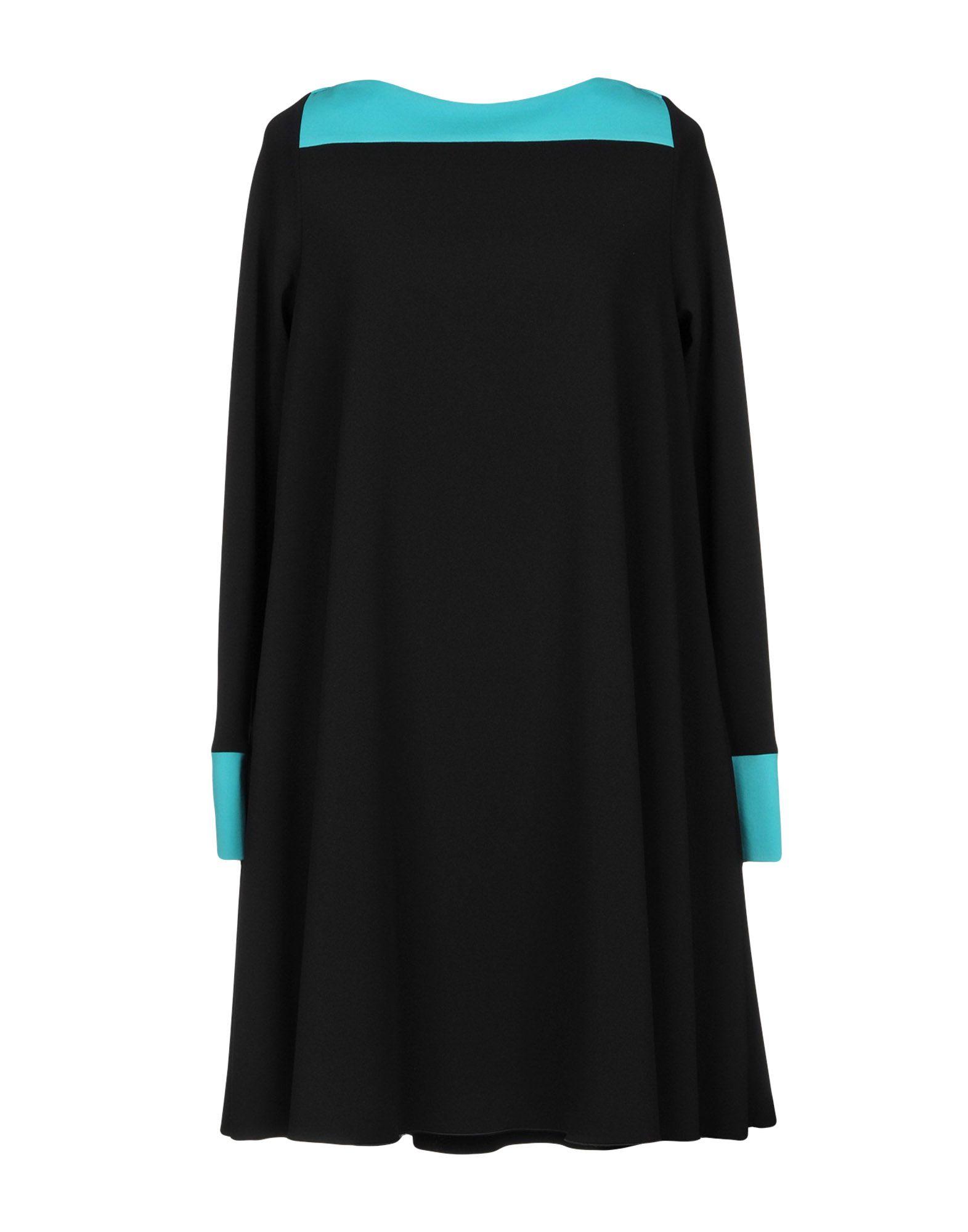 Vestito Corto Betta Contemporary Couture Donna - Acquista online su teIybNnke