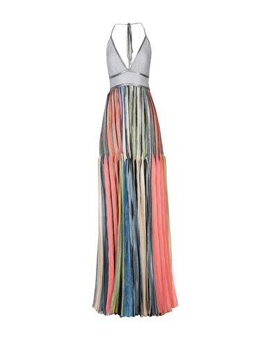 MISSONI - Langes Kleid