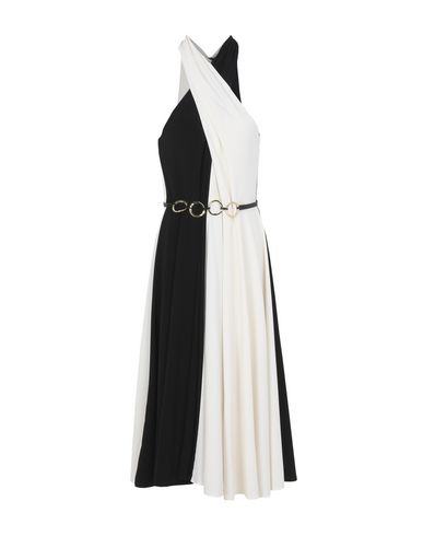 Halston Heritage 3/4 Length Dress   Dresses D by Halston Heritage