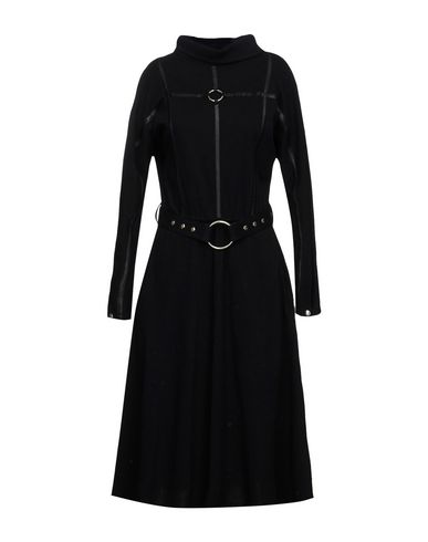 ALYX Midi-Kleid Spielraum Ebay QSyGRPM5EB