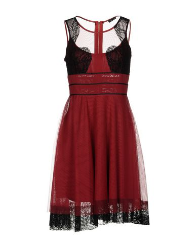 LA KORE Kurzes Kleid
