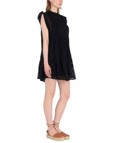 FREE PEOPLE NOBODY LIKE YOU EMB MINI Kurzes Kleid Freie Verschiffen-Spielraum Offizielle Seite Verkauf Online McheP5