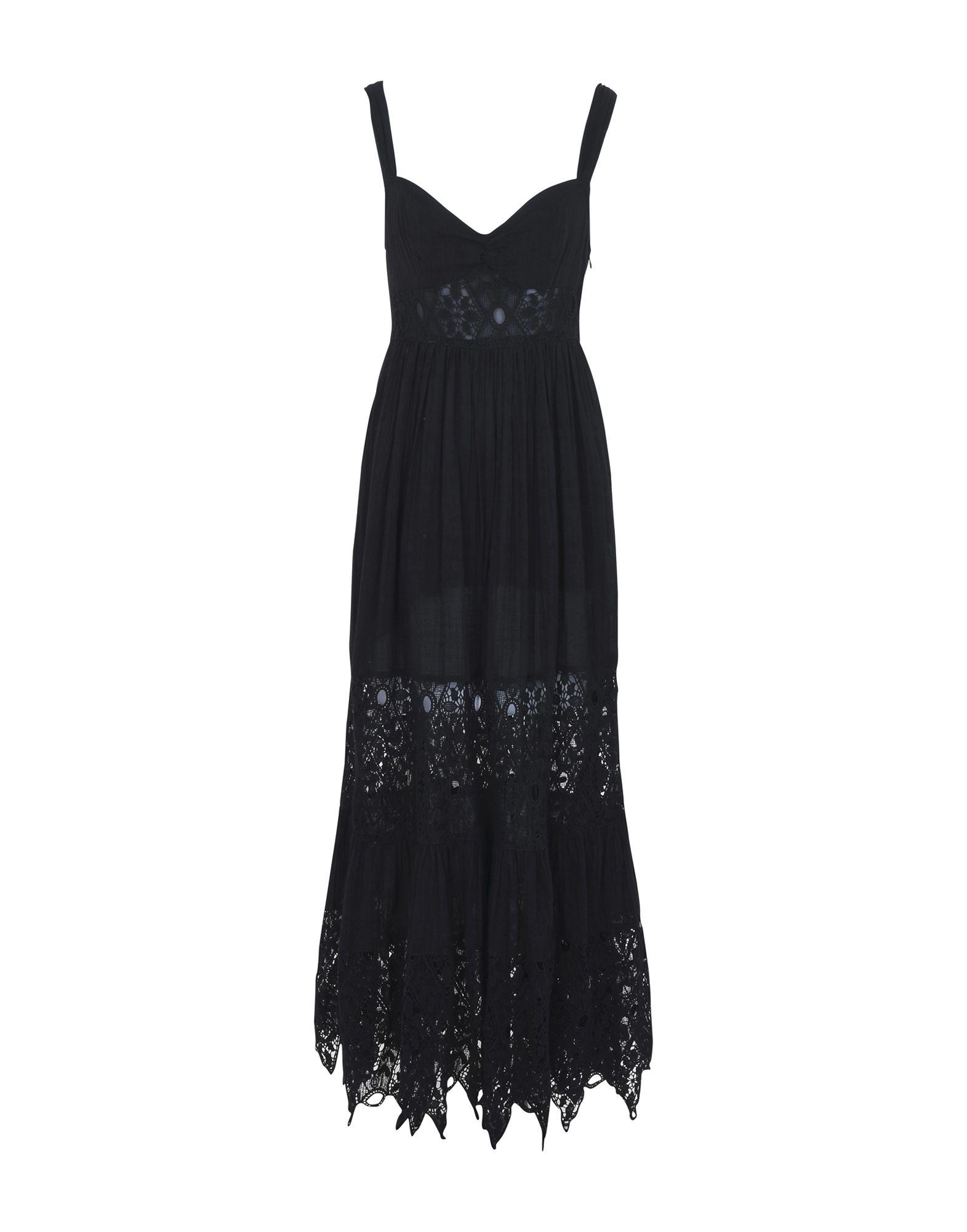 Evening gowns, formal & elegant designer evening gowns | YOOX