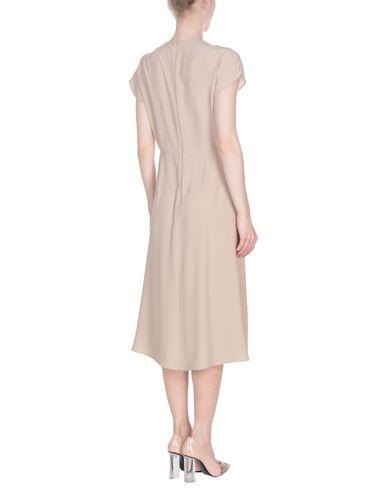 Footlocker Finishline zum Verkauf N° 21 Knielanges Kleid Outlet Brandneu Unisex Kaufen Sie billig für billig Zuverlässig Preiswerter Verkaufs-Speicher EfLja