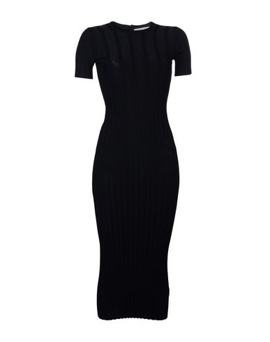 Tight Long Dress Helmut Long Helmut Tight Long Dress Helmut ArFrwqIn