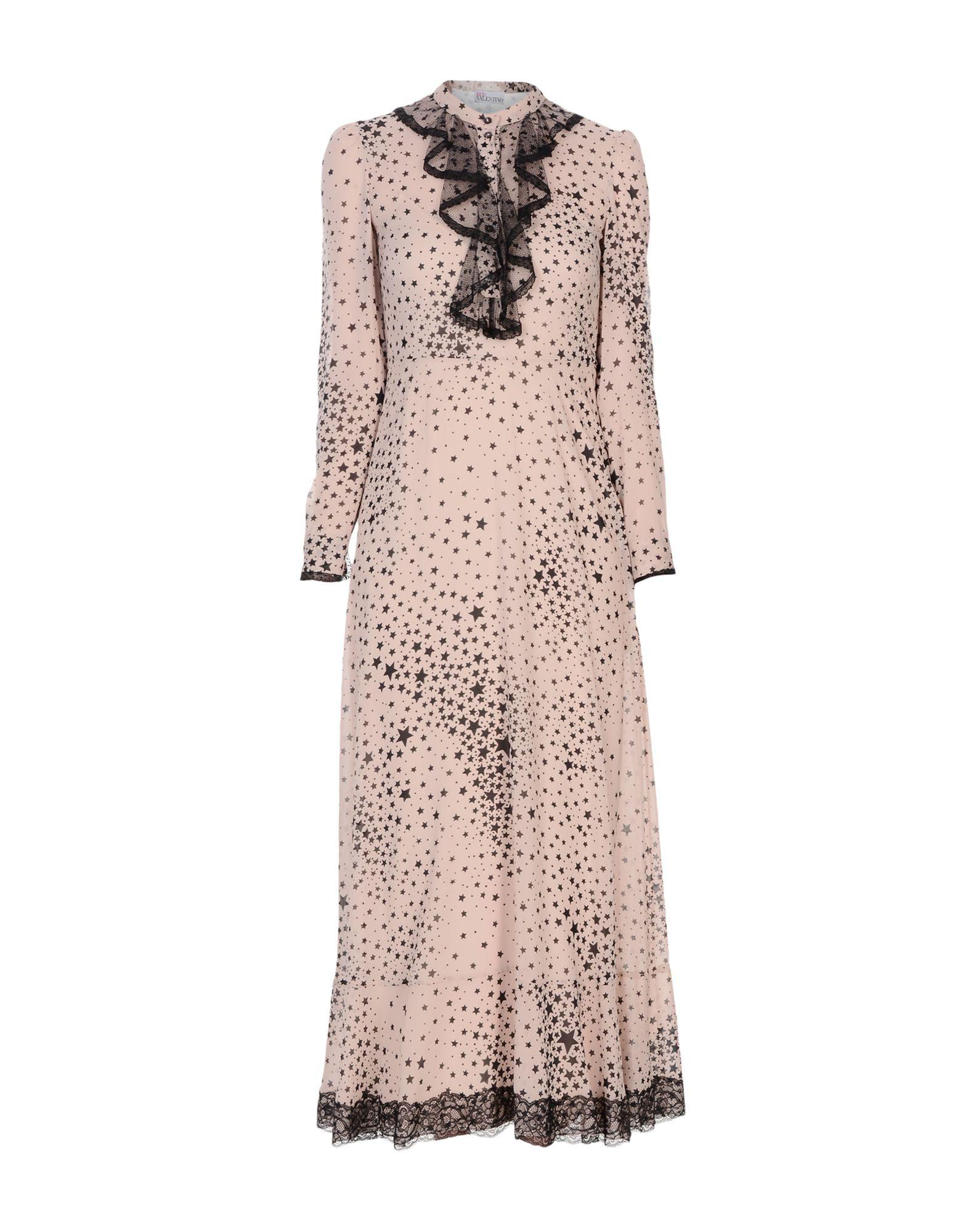 Vestito Cerimonia Redvalentino Donna - Acquista online su HBSsWkE