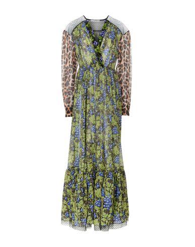 Vestito Lungo Lucille Donna - Acquista online su YOOX - 34845510FI 099b29fb0b6