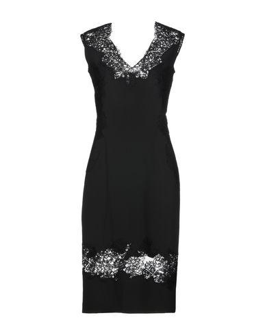 ERMANNO SCERVINO Enges Kleid Kühl Einkaufen Wahl Zum Verkauf Billig Verkauf Großer Verkauf Top Qualität Gutes Verkauf Günstig Online 2sjCenK5S